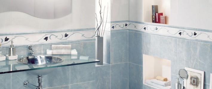 Ideas para mantener limpios los azulejos